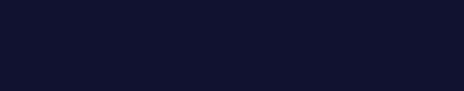 Taranaki Foundation Logo